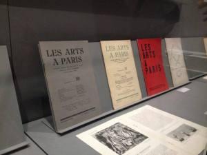 Les Arts à Paris - Musée des Invalides
