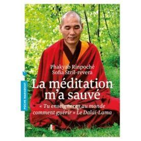 la-meditation-m-a-sauve