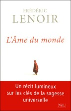 lenoir