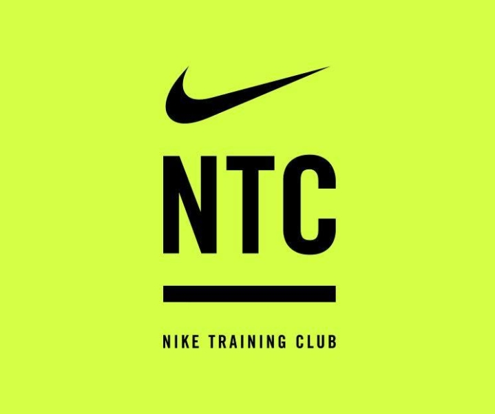 J'ai testé: l'application mobile NIKE Training Club