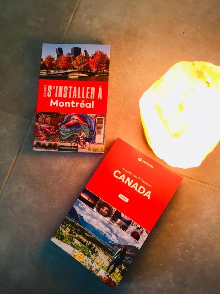 Projet Canada 2020 : l'étape des donnéesbiométriques