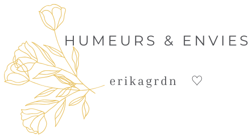 Humeurs & Envies