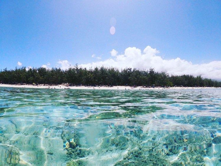 Vivre et s'installer à La Réunion