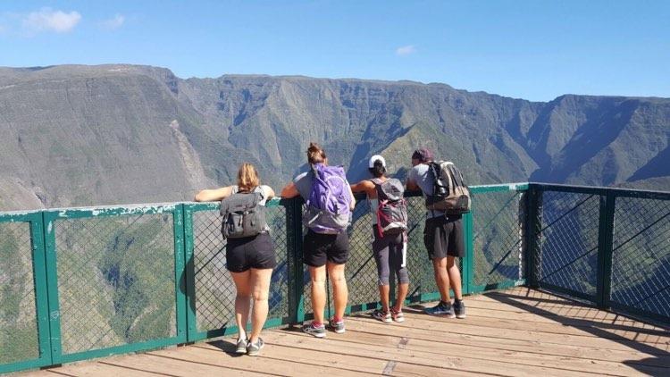 Les 10 plus belles randonnées à l'île de La Réunion