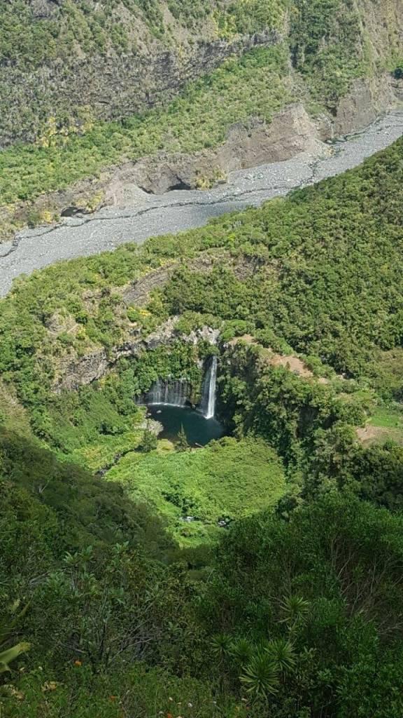 Les plus belles randonnées à l'île de La Réunion
