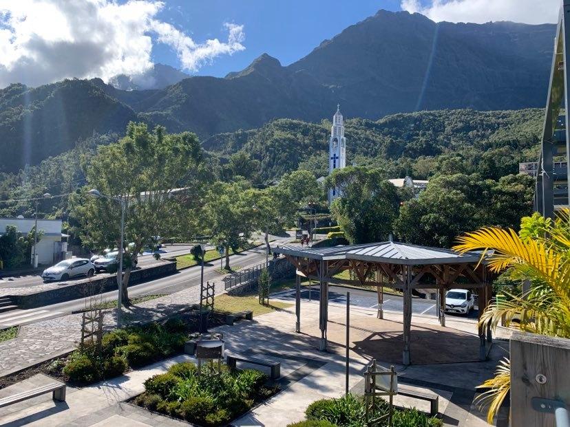 Que faire à Cilaos ? Découverte d'un cirque de La Réunion