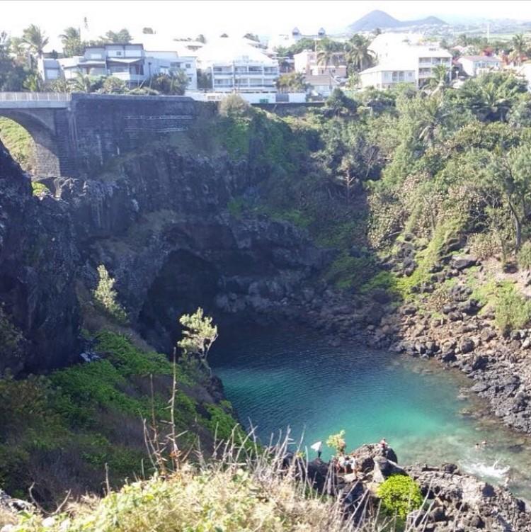 Que faire à Saint-Pierre dans le sud de La Réunion ?