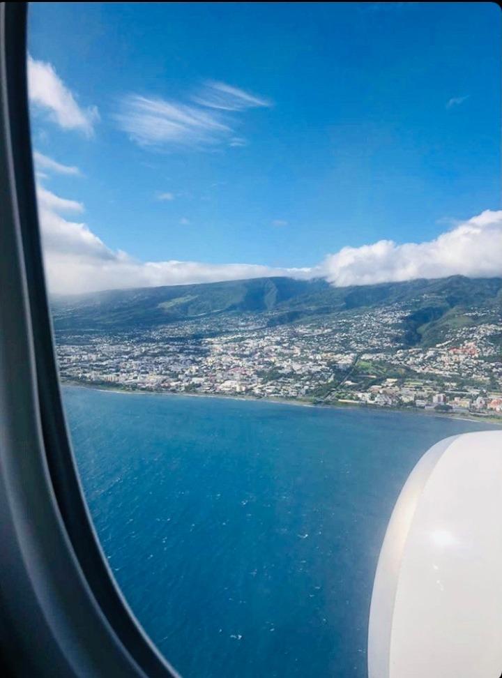 Que mettre dans sa valise pour son voyage à La Réunion?