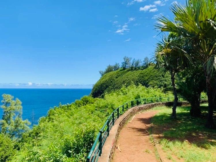 Petite-Ile - La Réunion - Que faire avant de partir à La Réunion ?